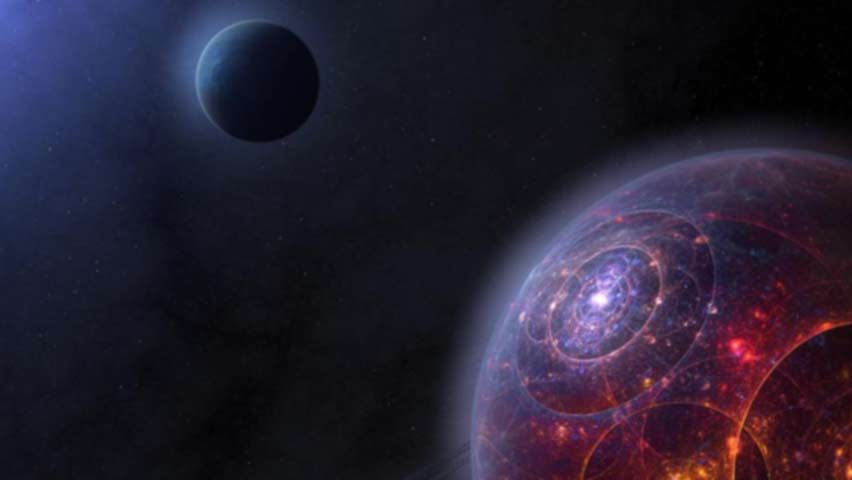 Remedies For Malefic Planets In Vedic Astrology