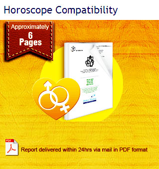 Horoscope Compatibility